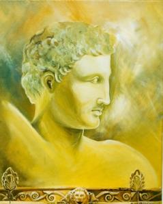 Hermes I
