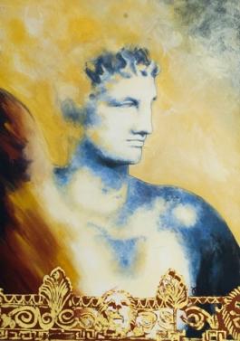Hermes II