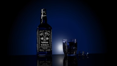 JD_DA bottle 4