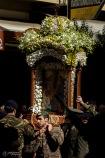 Ag. Haralambos Fest.