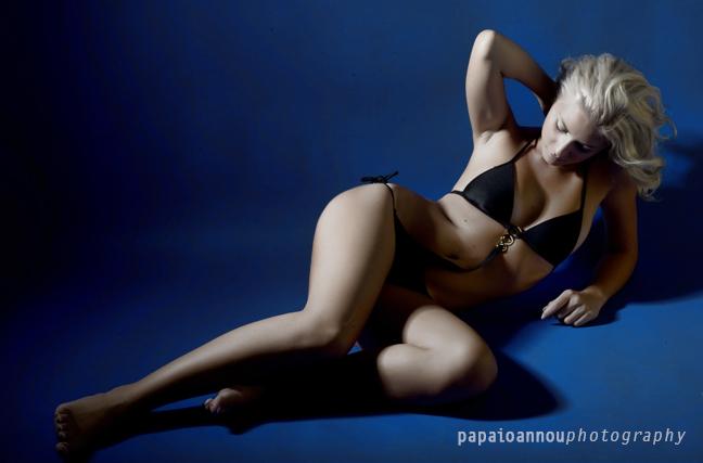 DPAP_3015