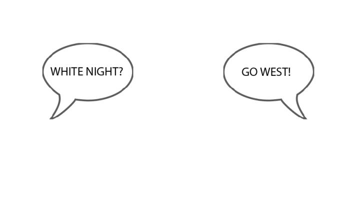 WhiteNightGoWest_01-01