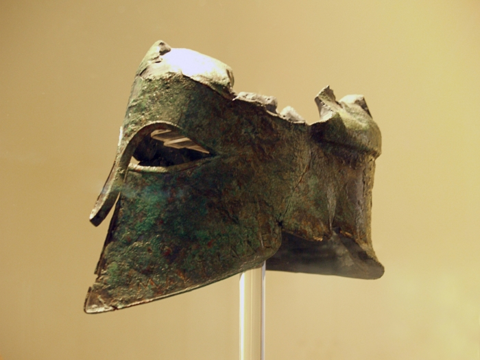 Helmet_of_Miltiades_the_Younger_20191020093005640